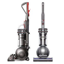 Dyson UP14 Cinetic Big Ball Animal + Allergy Upright Vacuum