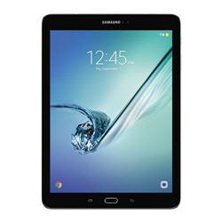 Samsung Galaxy 9.7'' Tab