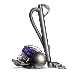 Dyson DC47 Ball Compact Animal Canister Vacuum