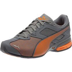 PUMA Tazon 6 Fade Men?s Running Shoes