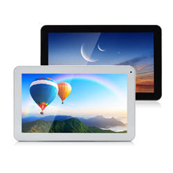 iRULU X1 Plus 10.1'' Tablet PC Android 6.0 Tablets