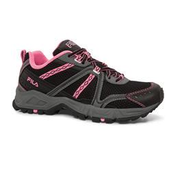 Fila Women's Ascent 12 Trail Shoe