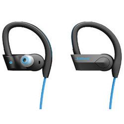 Jabra Sport Pace Wireless Music Earbuds