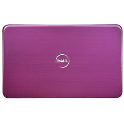SWITCH Dell Inspiron 15R Cover Interchangeable Laptop