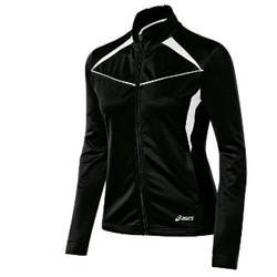 ASICS Women's Cali Jacket Training Clothes