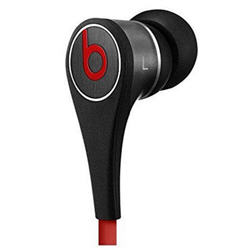 Beats by Dr. Dre Tour2 In-Ear Only Headphones