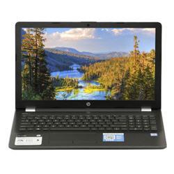 New HP Pavilion 15.6'' Laptop