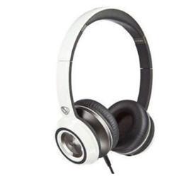 Monster N-Tune NTune On-Ear Headphones