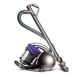 Dyson CY18 Cinetic Animal Canister Vacuum