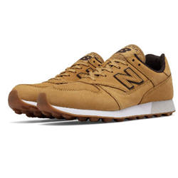 New Balance Men's Trailbuster Classic Shoes