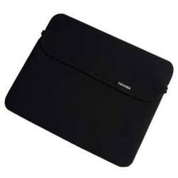 Toshiba PA1489U-1NBK Carrying Case