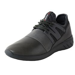 Alpine Swiss Josef Men Tennis Shoes Low Top Sneakers