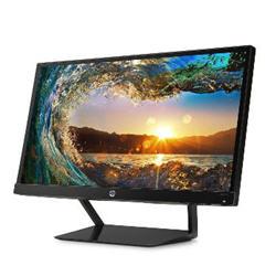 HP Pavilion 22CWA 21.5 IPS LED Monitor