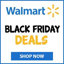 Shop Walmart Black Friday Sales & Deals..!!