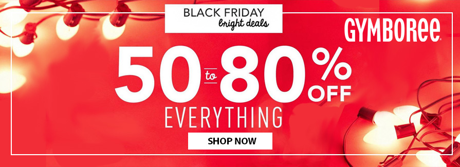 Black Friday Bright Deals! Take 50 to 80% off Everything..!!