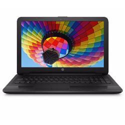 New HP 15.6'' Laptop
