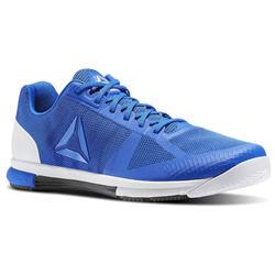 Reebok Men's REEBOK SPEED TR 2.0 Shoes