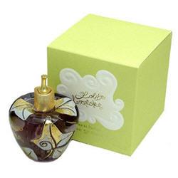 LOLITA LEMPICKA Perfume 3.4 oz for Women