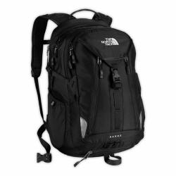 New With Tags The North Face Men's Women's BackPack Laptop