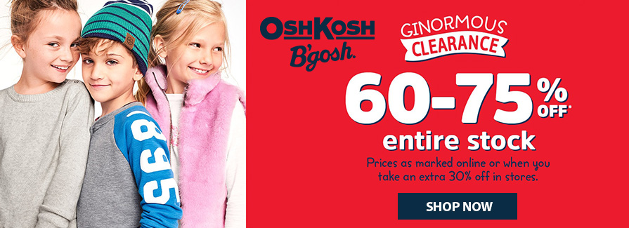 Ginormous Clearance! Take 60-75% off entire stock..!!