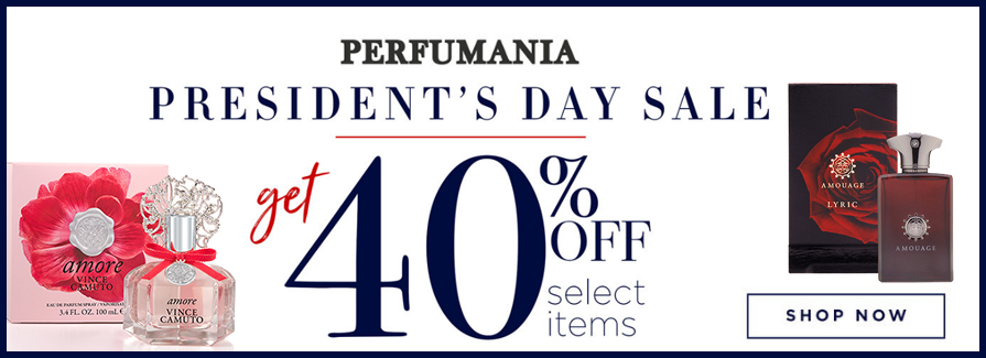 Geoqpons clearance sales coupon codes president day sale 40 off select items fandeluxe Gallery