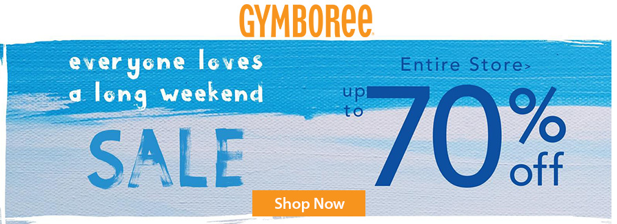 Sale! Take up to 70% off entire store..!!