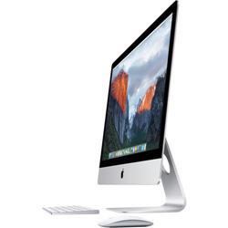 Apple 27'' iMac w/Retina 5K Display