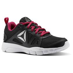 Reebok Women's Trainfusion Nine 2.0 LMT Shoes