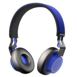 Jabra Move Wireless Headset Wireless Headset