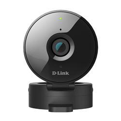 D-Link Wireless Home Internet Camera