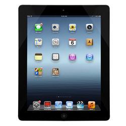 Apple iPad 4 (4th Gen)