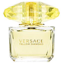 VERSACE YELLOW DIAMOND Perfume 3.0 oz women