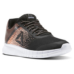 Reebok Women's Instalite Run Shoes