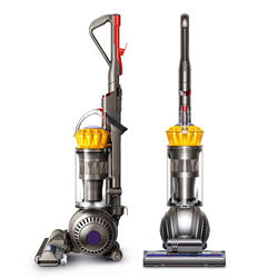 Dyson UP13 Ball Total Clean Upright Vacuum