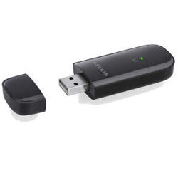 Belkin N300 Pocket WiFi Adapter