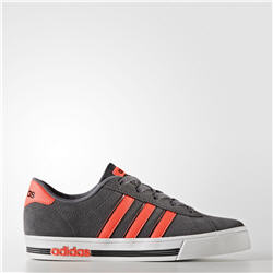 adidas Daily Team Shoes Kids'