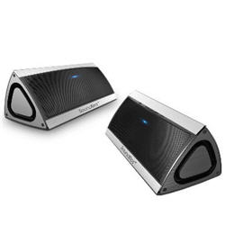 SoundBot SB520 3D HD Bluetooth 4.0 Wireless Portable Speaker