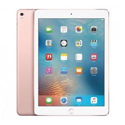 Apple iPad Air 2 9.7'' Tablet