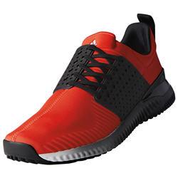 Adidas Men's Adicross Bounce Shoes