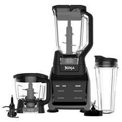 Ninja CT680 Intelli-Sense Kitchen Blender System