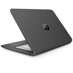 NEW HP Stream 14'' Laptop