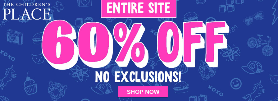 Entire Site 60% Off...!!!
