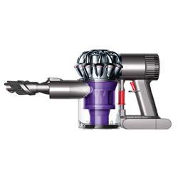 Dyson DC58 V6 Trigger Handheld Vacuum