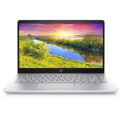 NEW HP 14'' Laptop