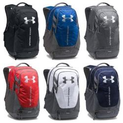 New With Tags Under Armour Laptop Backpack