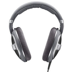Sennheiser Over-the-Ear Headphones
