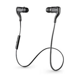 Plantronics BackBeat Go 2 Wireless Hi-Fi Earbud