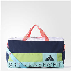 adidas STELLASPORT Team Women's Bag