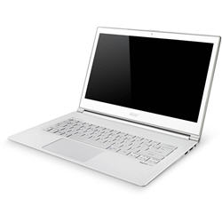 Acer Aspire S7-393 13.3'' Touch Laptop