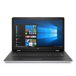 HP 17-BS018CA 17.3'' Laptop